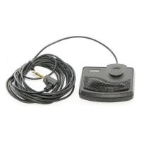 Купить Микрофон граничного слоя CM-909 в