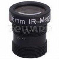 Купить Объектив для видеокамеры BEWARD BL16018BIR-WF в