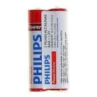 Купить Philips LR03 2S POWERLIFE (24/720/43200) в