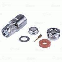 Купить TNC T-112B (2,4 mm pin) в
