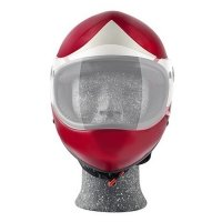 Купить Free air fast wind шлем с визором в