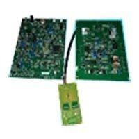 Купить Плата SterTec PS4901(RX/TX) в