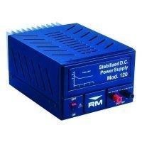 Купить Блок питания RM LPS 120 (14-20A) в