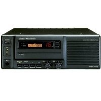 Купить Репитер Vertex VXR-7000 (136-150 МГц 25 Вт) в