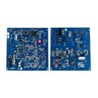Купить Плата SterTec PS4600 (RX/TX) в