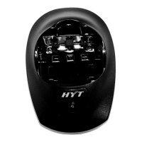 Купить Hytera CH05N03 в