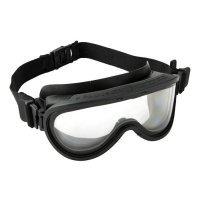 Купить Защитные очки АТАС 510-Т в