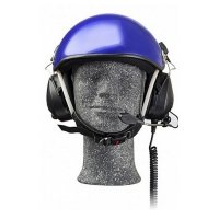Купить Парапланерный шлем с гарнитурой ULM Classic в
