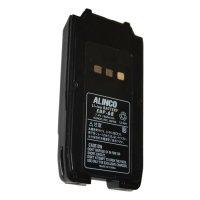 Купить Alinco EBP-68 в
