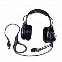 Купить Vertex Standard VH-111 в