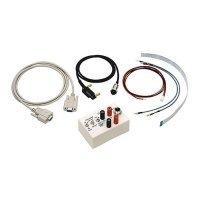 Купить Vertex Standard SVC-1200 в