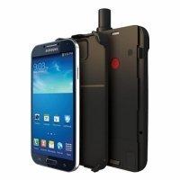 Купить Thuraya Адаптер для Samsung GS3 к SatSleeve в