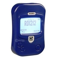 Купить Дозиметр радиометр РАДЭКС РД1212 (Radex) в