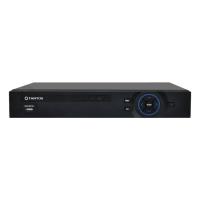 Купить IP видеорегистратор Tantos TSr-NV0821 Light в