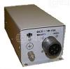 Купить Фильтр сетевой помехоподавляющий ФСП-1Ф-10А в