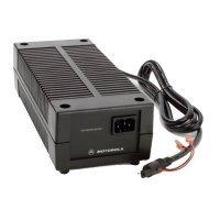 Купить Mototrbo HPN4007 в