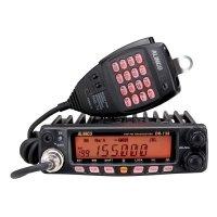 Купить Радиостанция Alinco DR-138 в