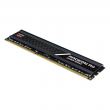Купить Память DDR3 4Gb 2400MHz AMD (R934G2401U1S-G) RTL shielded green в