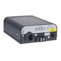 Купить Mototrbo GPN6145 в