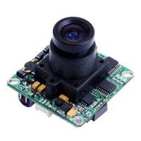 Купить Модульная AHD видеокамера MicroDigital MDC-AH2290FTN в