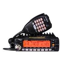 Купить Радиостанция Alinco DR-638 в