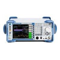 Купить Испытание на ЭМС Rohde & Schwarz ESL6 в