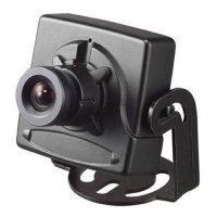 Фото Миниатюрная AHD видеокамера Microdigital MDC-AH3260F