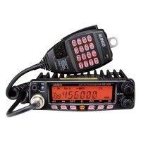 Купить Радиостанция Alinco DR-438 в