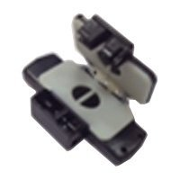 Купить Бирка АМ для защиты очков ST01D1-B в