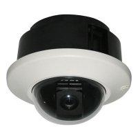 Купить Поворотная видеокамера Microdigital MDS-1220A в