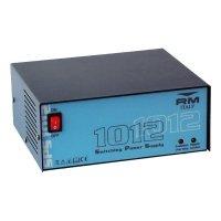 Купить Блок питания RM SPS-1012 (13.5В, 10/12А) в