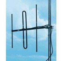 Купить Радиал Y3 VHF (M) в