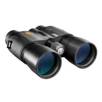 Фото Бинокль Bushnell Fusion 1 Mile ARC 12x50