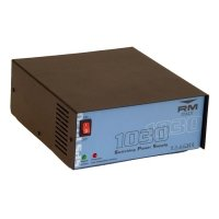 Купить Блок питания RM SPS-1030 (13.5В, 25/30А) в