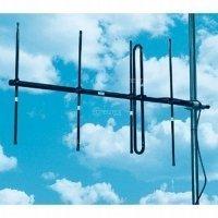 Купить Радиал Y5 VHF-148 в