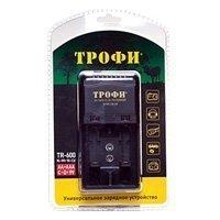 Купить Трофи TR-600 универсальное (6/24/576) в