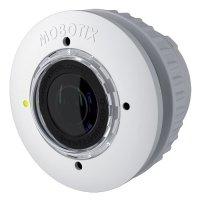 Фото Видеомодуль Mobotix MX-SM-D76-PW