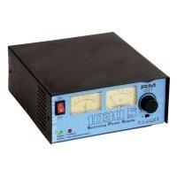 Купить Блок питания RM SPS-1030S (9-15В, 25/30А) в