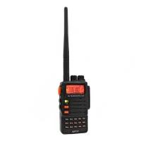 Купить Радиостанция Аргут А-36 речная в