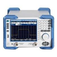 Купить Анализатор спектра Rohde & Schwarz FSC3 в