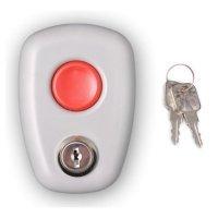 Купить Тревожная кнопка Астра 321 в