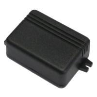 Купить Метка Неоматика RFID ADM21 в