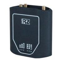 Купить Роутер iRZ RU10w в