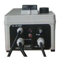 Купить Thuraya Герметичная коробка для блока управления морской антенны D320 в
