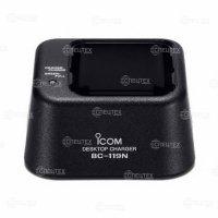 Купить Icom BC-119N в