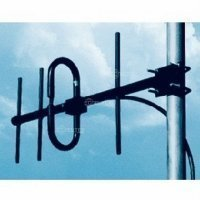 Купить Радиал Y4 UHF (L) в