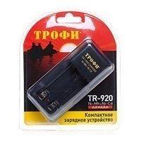 Купить Трофи TR-920 компактное (6/24/768) в