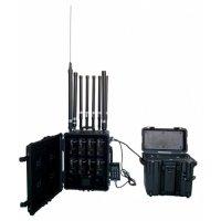 Купить ВУЛКАН-800М блокиратор радиоуправляемых взрывных устройств в