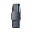 Купить «Скорпион-Predator» - подавитель  сотовых телефонов и мобильного Интернета в