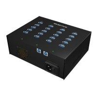 Купить A-213 промышленный USB концентратор в